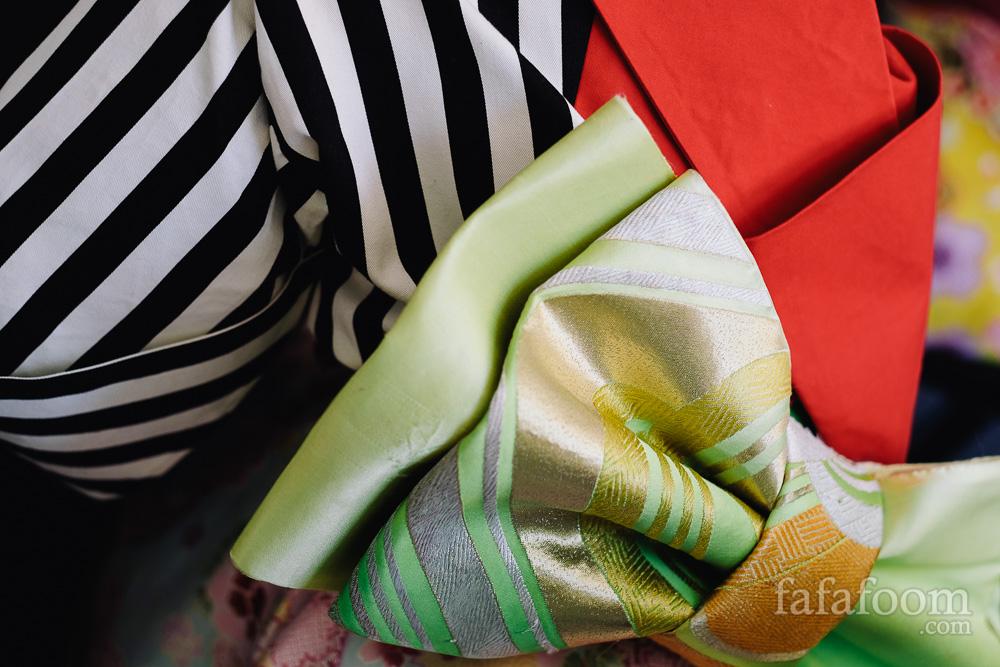 Image: Christian Hadidjaja for Fafafoom.