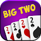 Big Two Android apk