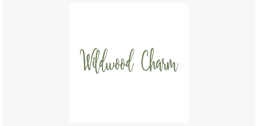 The best way to shop with Wildwood Charm on Android!