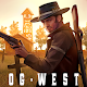 Download OG West For PC Windows and Mac