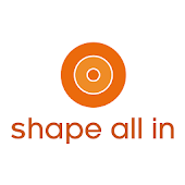 Shape All In