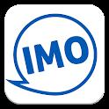 Guia para imo chamada de vídeo icon