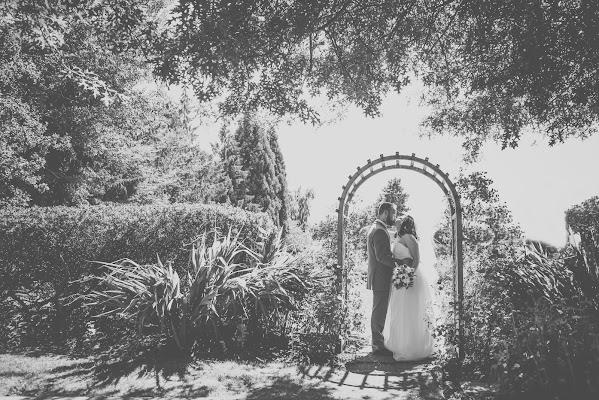 Wedding photographer Lee Milliken (milliken). Photo of 29.07.2016