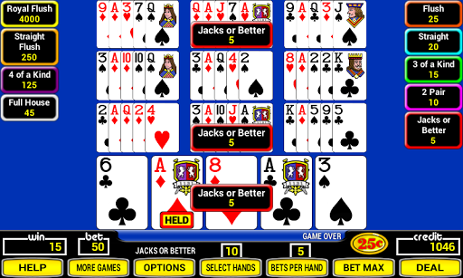 Ten Play Poker  {cheat|hack|gameplay|apk mod|resources generator} 1