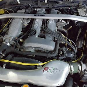 シルビア S15 SPEC-S AEROのエンジンのカスタム事例画像 雄徳RREさんの2018年11月06日21:49の投稿