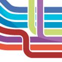 LPP info icon