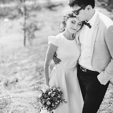 Wedding photographer Sergey Gorbunov (Gorbunov). Photo of 10.05.2017