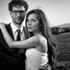 Wedding photographer Antonino Castagna (antoninocastagn). Photo of 16.06.2015