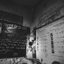 Wedding photographer Kevin Tran (KevinTran). Photo of 08.05.2016