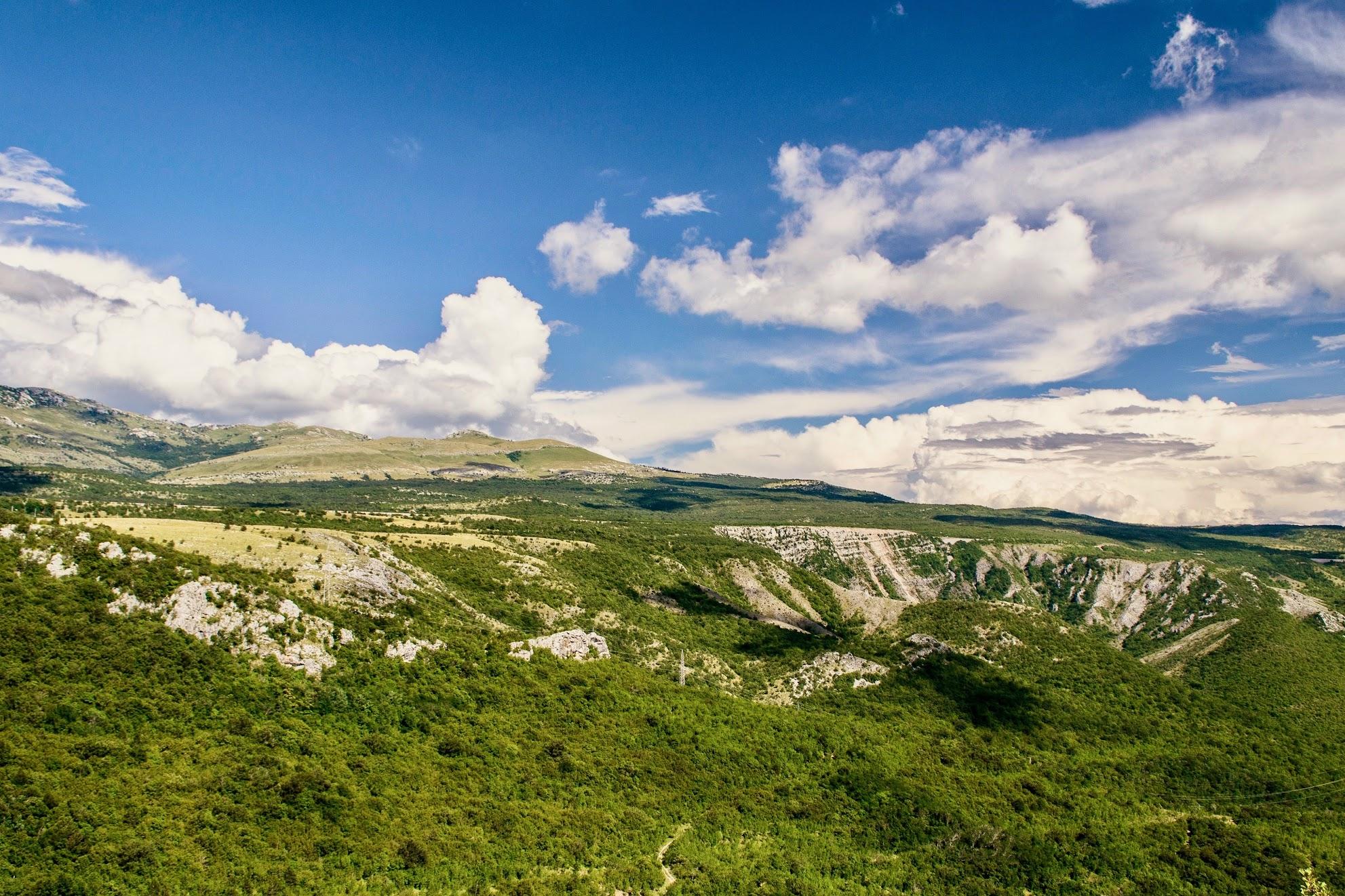 ervaring-auto-rijden-kroatie