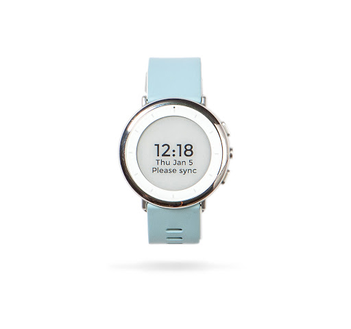 Study Watch Features image
