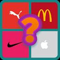 Guess the logo - A Logo Quiz icon