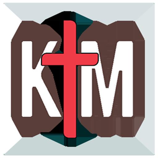 The Kakande Ministries