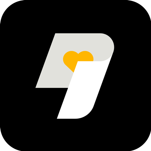 タダコピ 工具 App LOGO-APP試玩