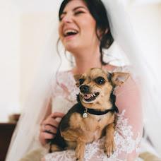 Wedding photographer Maksim Butchenko (butchenko). Photo of 10.10.2017