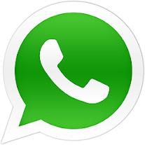 whatsapp toko bunga sragen