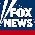 Fox News: Breaking News, Live Video & News Alerts icon