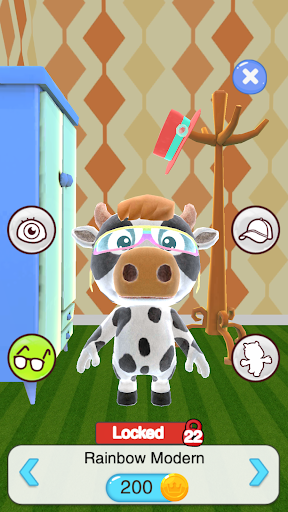 Talking Calf 2.23 screenshots 8