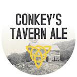 Arcadia Ales Conkey's Tavern Ale