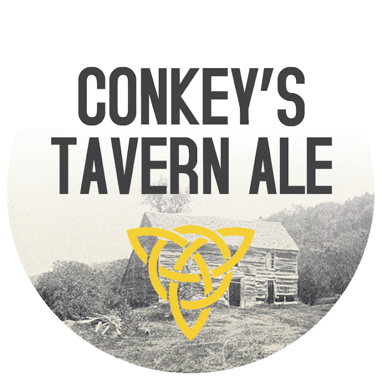 conkeys tavern ale from arcadia ales available near you