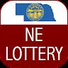 com.leisureapps.lottery.unitedstates.nebraska