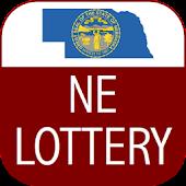 NE Lottery Results