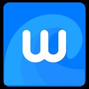 Wawier - Social Media Network & News
