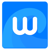 Wawier - Social Media Network & News