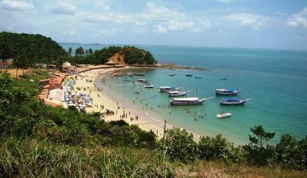 ilha-de-itaparica