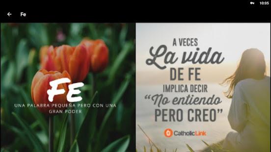 Download Imágenes Cristianas For PC Windows and Mac apk screenshot 8