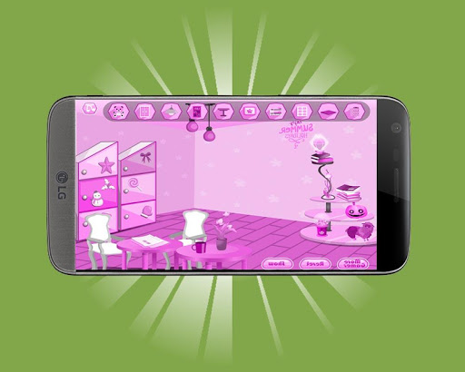 Home Decor Games Free Online 3.0.0 screenshots 7