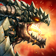 Epic Heroes War: Gods Battle