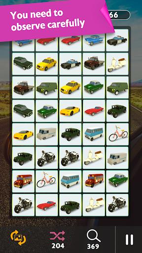 Onet 3D screenshot 2