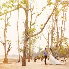 Wedding photographer Oei Mainart (mainart). Photo of 03.11.2015