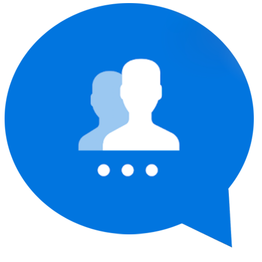 App Insights: Messenger & Message Video Call | Apptopia