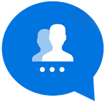 Messenger & Message Video Call