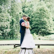 Photographe de mariage Szabolcs Locsmándi (locsmandisz). Photo du 28.09.2018