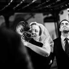 Wedding photographer Michael Dunn caceres (dunncaceres). Photo of 08.08.2018