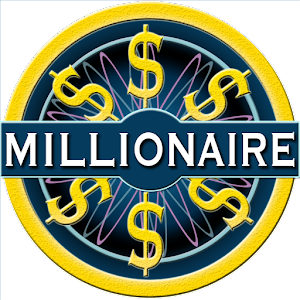 millionaire | All the action from the casino floor: news, views and more