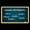 Learning Mathematics Easily APK