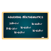 Learning Mathematics Easily