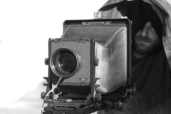 photographer di antonioromei