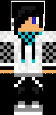 Cute Skeleton Girl Wallpaper Yujj Nova Skin