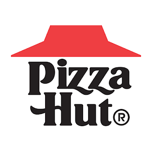 Pizza Hut Delivery Takeout 5.10.0 by Pizza Hut Inc. logo