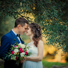 Wedding photographer Tatyana Blikanova (Blikanova). Photo of 29.05.2015