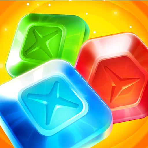 Call of Atlantis by Playrix 解謎 App LOGO-APP試玩