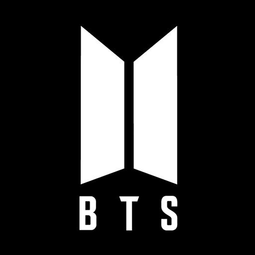 BTS Lyrics Offline - Apps on Google Play