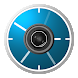 Time Lapse Remote - Androidアプリ