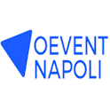 oEvent Napoli icon