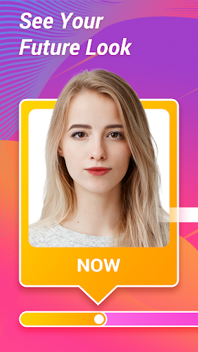 Future Face - Face Aging, Baby Maker, Face Scanner Apk by